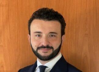 Giacomo Cretella