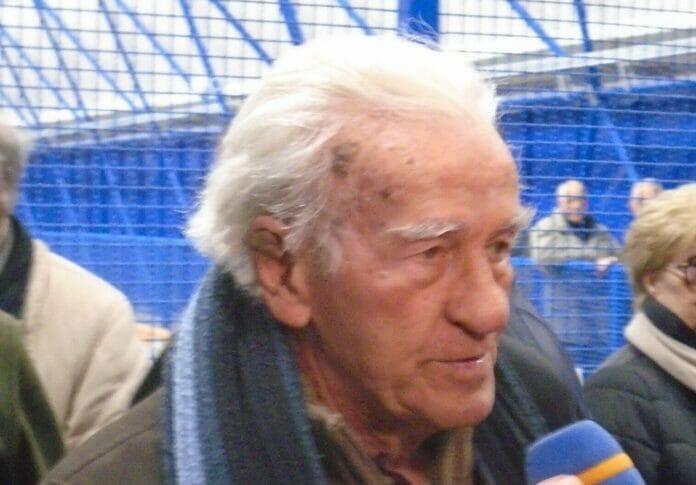 Rino Nencini