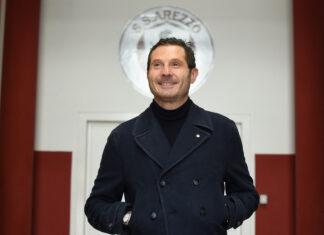 Vincenzo De Vito
