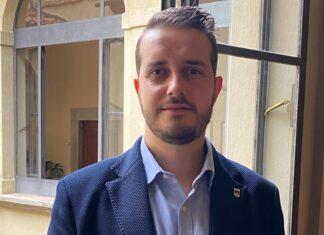 Francesco Del Siena