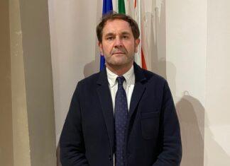 Gabriele Veneri