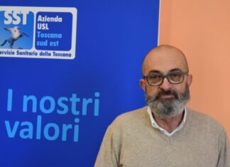 Luca Tafi