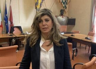Valentina Sileno