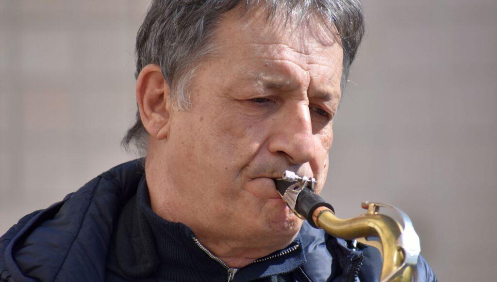 Marco Feri