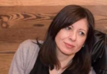 Laura Berneschi