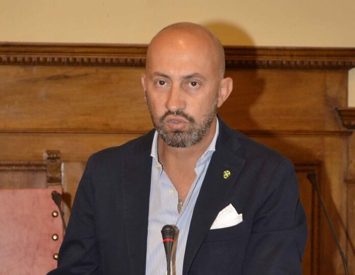 Maurizio Carboni