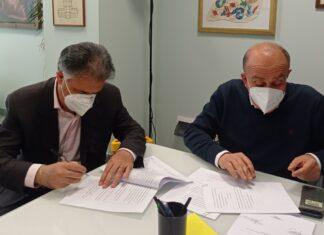 Renato Fortunato Tulino - Antonio D'Urso