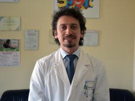 Flavio D'Ascenzi