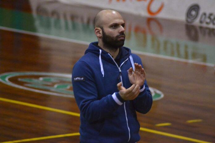 Mirko Pasquinuzzi