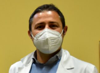 Emiliano Ceccherini