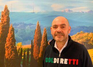 Raffaello Betti