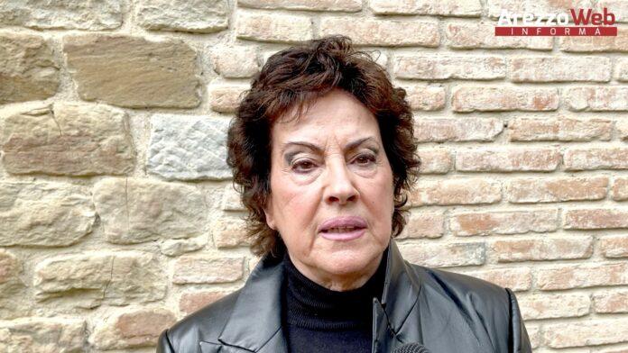 Giovanna Carlettini