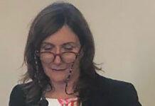 Silvia Poponcini