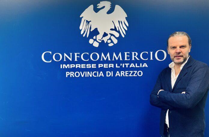 Federico Vestri