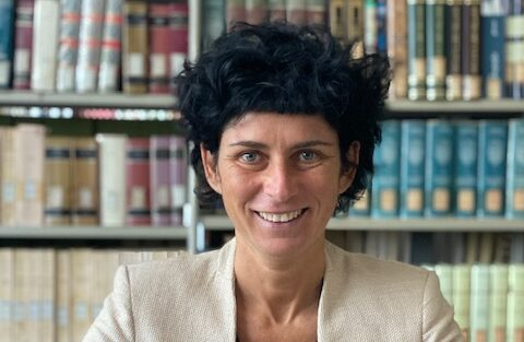 Francesca Nassini