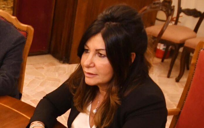 Maddalena De Luca