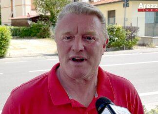 Roberto Bardelli