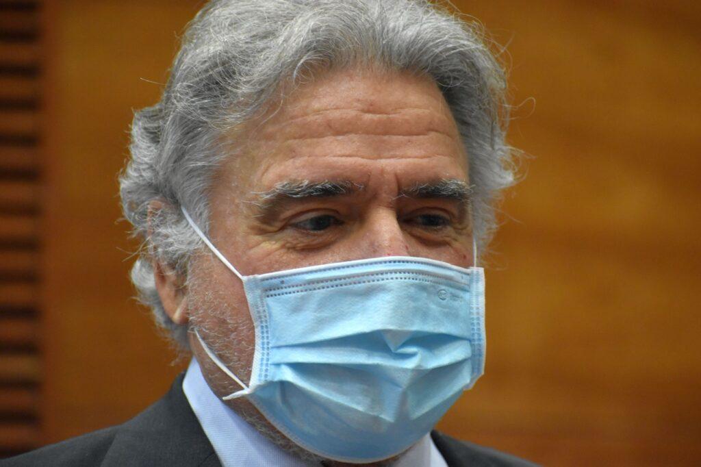 Riccardo Turini
