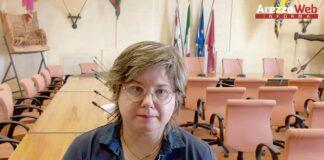 Lucia Tanti