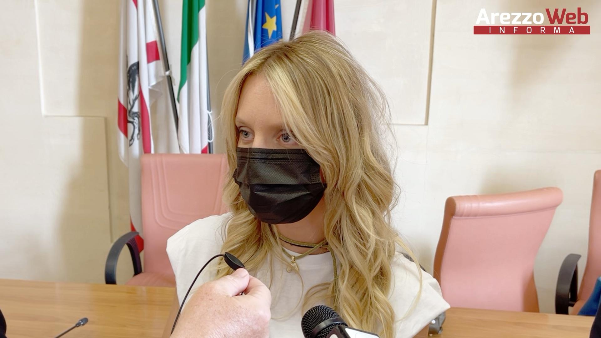 Martina Municchi