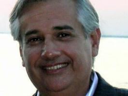 Maurizio Spagnesi