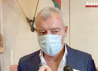 Paolo Bertini