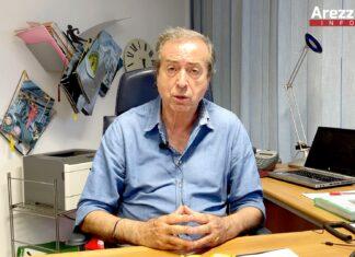 Valter Magara