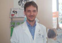 Leonardo Ercolini