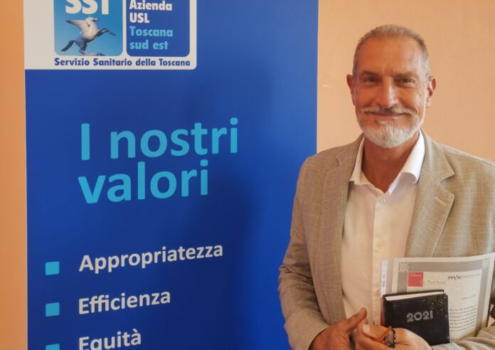 Marco Becattini