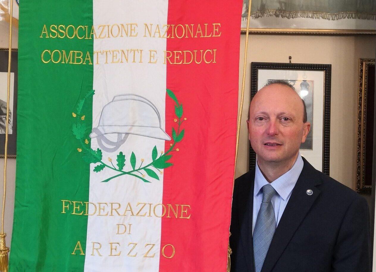Stefano Mangiavacchi
