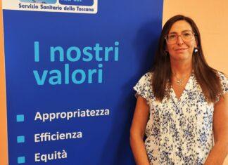 Raffaella Pavani