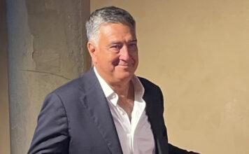 Francesco di Meco